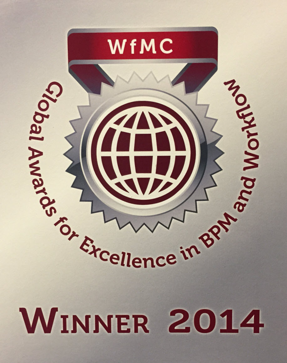WFMC2014